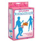 cock_a_hoopla_1