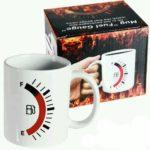 fuel_gauge_mug_3