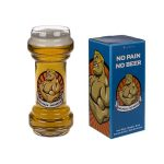 no_pain_no_beer_glass