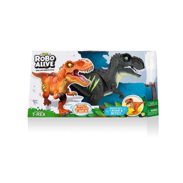 robo_alive_dinosaur_jungle_green_1