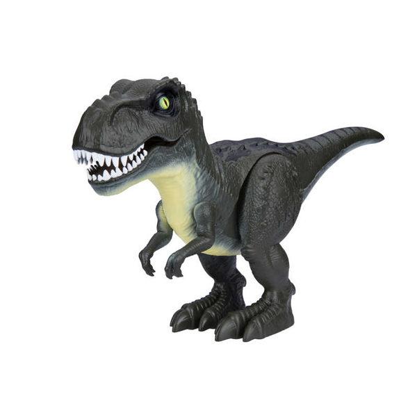 robo_alive_dinosaur_jungle_green_5