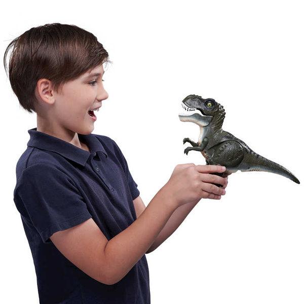 robo_alive_dinosaur_jungle_green_6