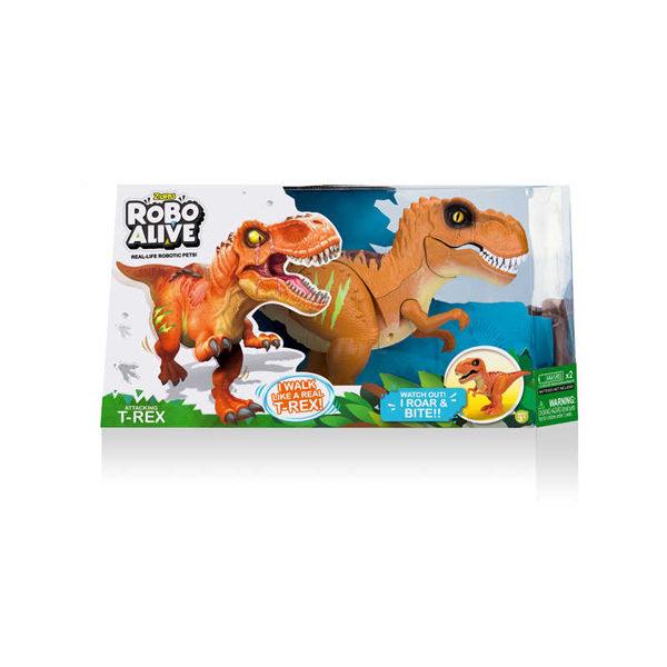 robo_alive_dinosaur_wild_amber_1