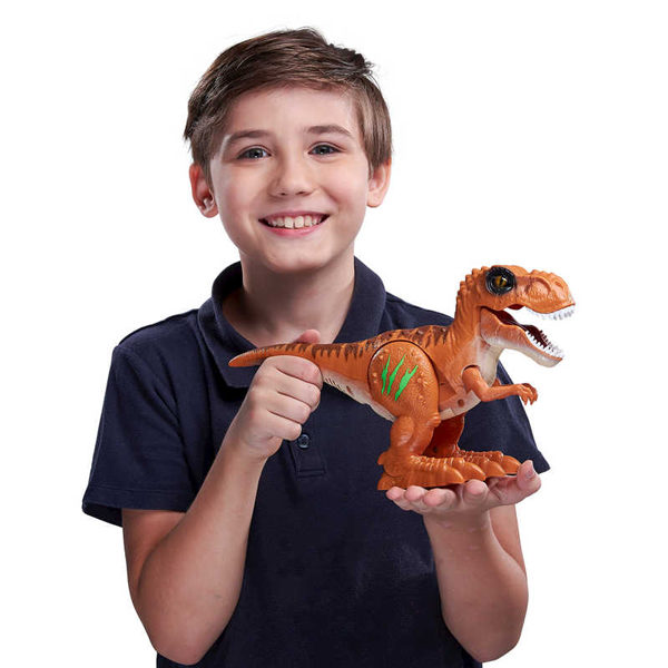 robo_alive_dinosaur_wild_amber_2