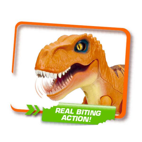 robo_alive_dinosaur_wild_amber_3