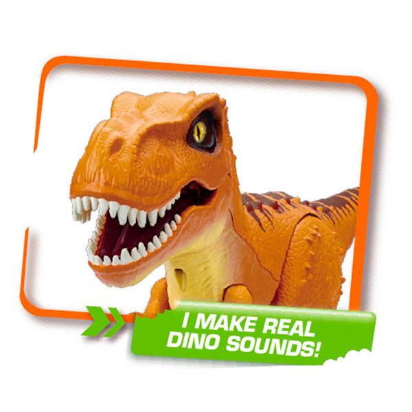 robo_alive_dinosaur_wild_amber_4