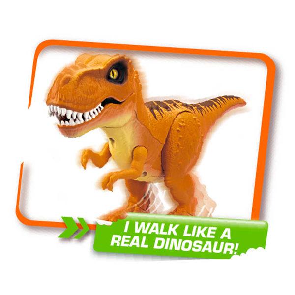 robo_alive_dinosaur_wild_amber_5