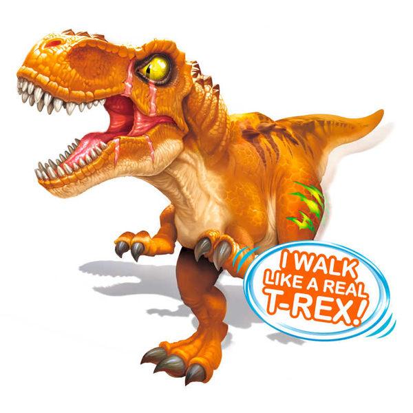 robo_alive_dinosaur_wild_amber_6