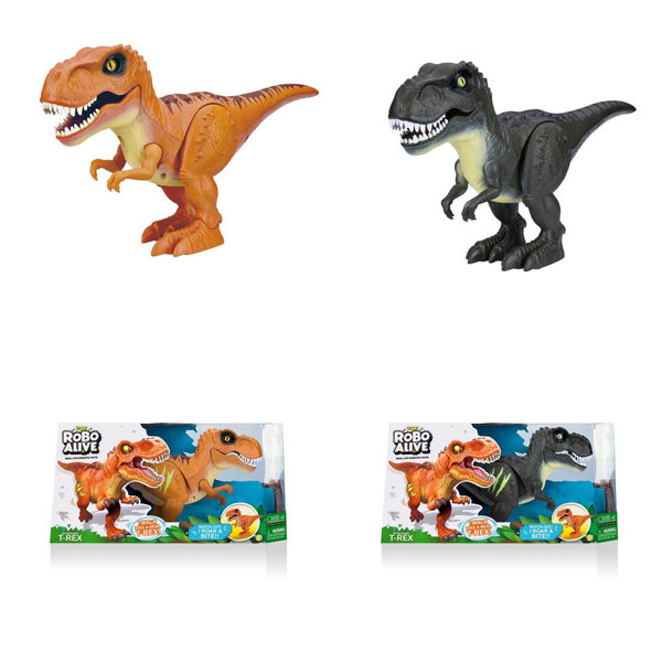 robo_alive_dinosaurs