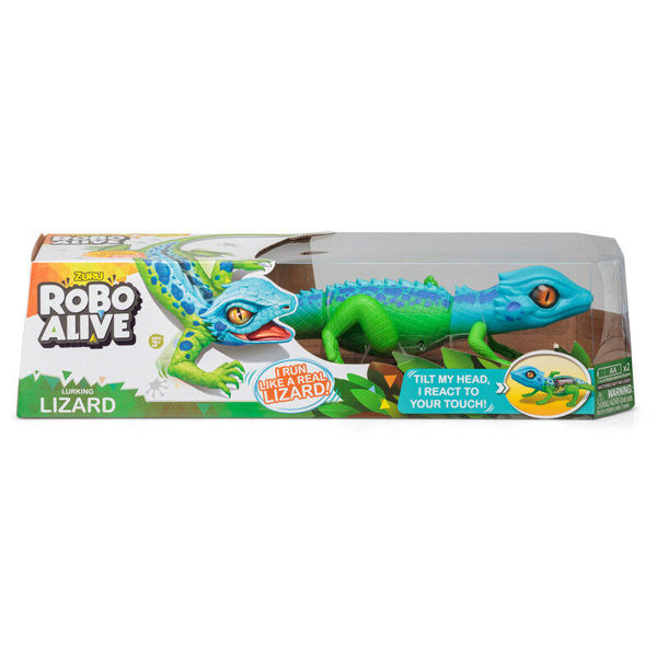 robo_alive_lizard_blue_packaging