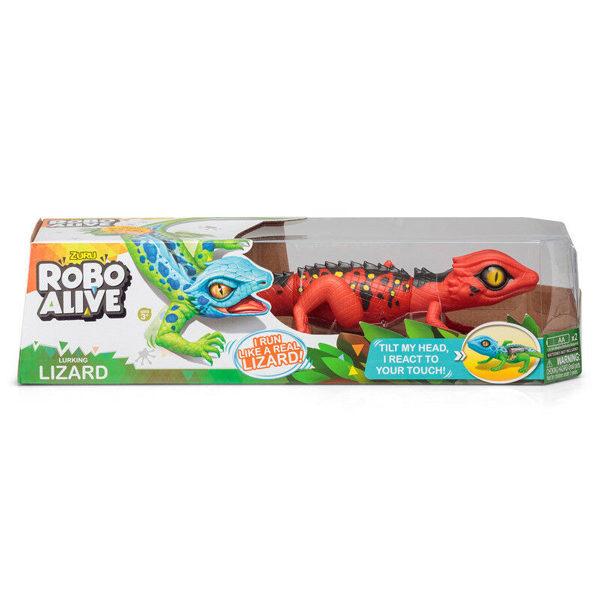robo_alive_lizard_red_packaging