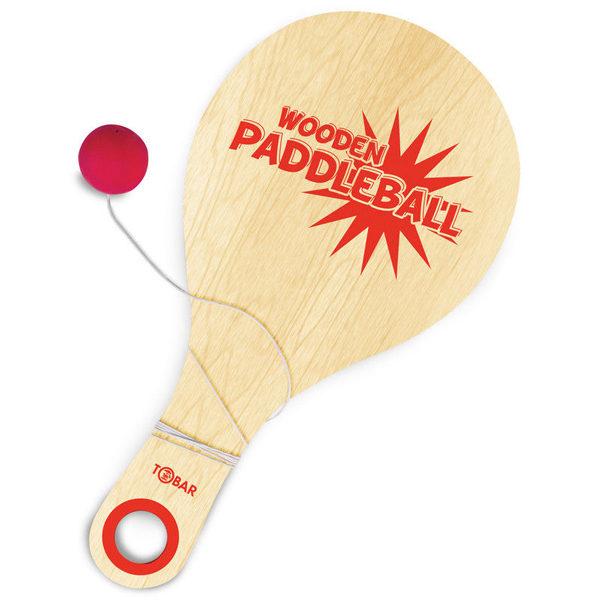 wooden_paddleball