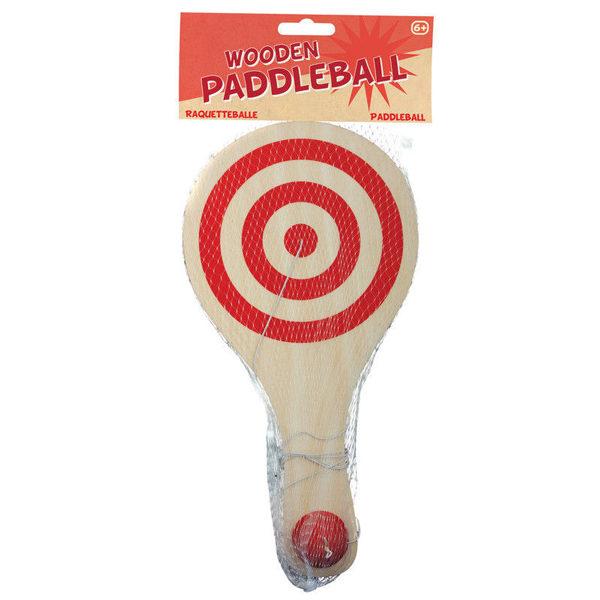 wooden_paddleball_3