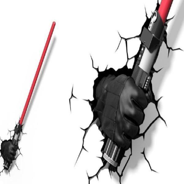 Darth_Vader_Lightsaber_Deco_Light