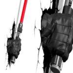 Darth_Vader_Lightsaber_Deco_Light_1