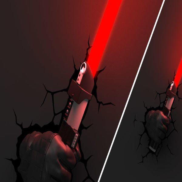 Darth_Vader_Lightsaber_Deco_Light_2
