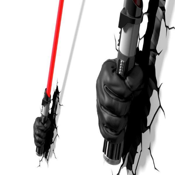 Darth_Vader_Lightsaber_Deco_Light_3
