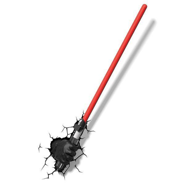 Darth_Vader_Lightsaber_Deco_Light_4