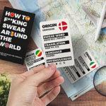 how-to-swear-around-the-world_1