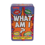 what_am_i_game_1