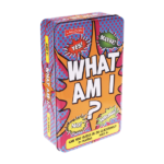what_am_i_game_11