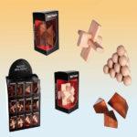wooden_brainteaser_puzzles