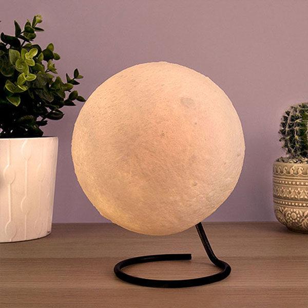 moon-lamp-main