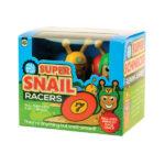 super_snail_racers_1