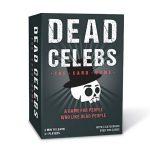 dead-celeb-rollover1 (1)