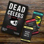 dead-celeb-rollover1