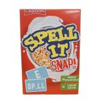 variety_snaps_spell_it