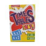 variety_snaps_times_table