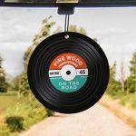 vinyl-air-freshener-category