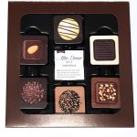 chocolate_box_after_dinner_quiz (2)