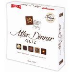 chocolate_box_after_dinner_quiz (5)