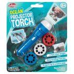 projector_torch_ocean_1