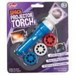 projector_torch_space_2